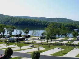 Table Rock Maine Branson Missouri Rv Parks Branson Campgrounds Rv Camping In