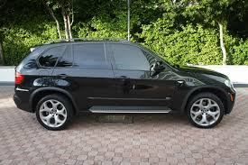 Bmw X5 4 8 - bmw x5 information and photos momentcar