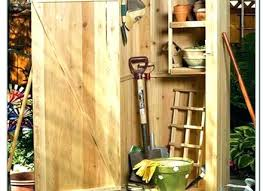 best outdoor storage cabinets outdoor storage cabinets inside imposing cabinet garden shed tools