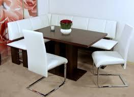 Eckbank F Esszimmer Essgruppe Kairo 4 Teilig Im Modernen Design Günstig Kaufen