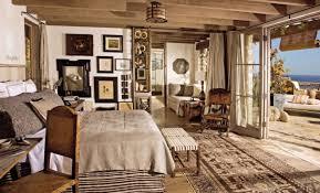 home interior design rustic 21 rustic bedroom interior design ideas
