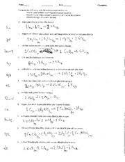 covalent bonding u2013 the sharing of electrons 1 pair u003d 2 e 2 pair