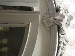 grillage a poule pour meuble peinture et patine sur des meubles anciens charme d u0027antan