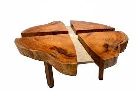 g unique wood designs