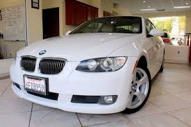 2008 bmw 328 i used 2008 bmw in los angeles bmw 328i 328i for sale in los