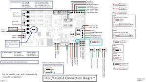 clark wiring diagram cgc25 series tank controller connection click