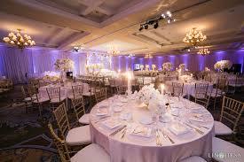 Laguna Beach Wedding Venues Sravya U0026 Subir Wedding Preview