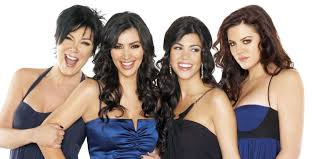 keeping up with the kardashians then and now you won t believe how