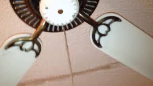 3 wire capacitor ceiling fan smc dolgular com