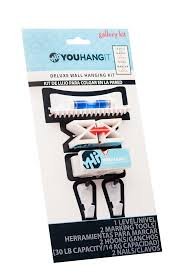 hanging picture buy picture hanging system online art hanging hardware hang