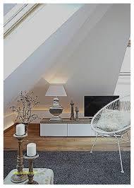 pc fã r wohnzimmer best of beleuchtungskonzept wohnzimmer alex books