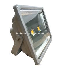 Motion Sensor Light Home Depot Luxury Flood Light Junction Box 42 For Your Home Depot Motion