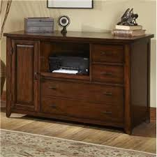 Office Furniture Minnesota by 131 Best Office Images On Pinterest Home Office Desks Office