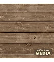Wood by Wood Crafts Wood Craft Supplies Joann