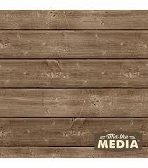 wood pics jillibean soup mix the media wooden plank plaque joann