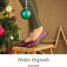 Stylish And Comfortable Shoes Hotter Shoes Uk Stylish And Comfortable Footwear