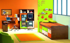 chambre syndicale definition peinture chambre enfant pack peinture chambre denfants chambre