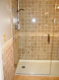 shower stall inserts magically transform bathroom best shower shower stall inserts magically transform bathroom