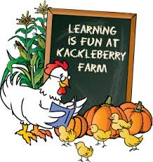 fall field trips at farmer s at kackleberry farm in