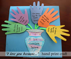 9 mother u0027s day crafts and gifts kids can make tips from a