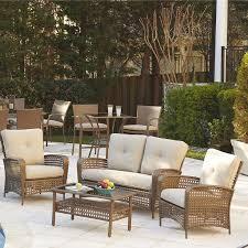 Fleur De Lis Patio Furniture Patio Furniture Sales U0026 Clearances Wayfair