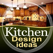 kitchen design of kitchens unique on kitchen pertaining to