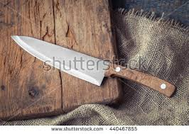 kitchen knife stock images royalty free images u0026 vectors