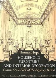 household furniture household furniture and interior decoration classic style book of
