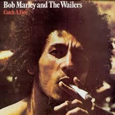 bob marley history biography bob marley biography history allmusic