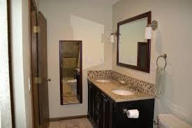 bathroom vanity tile ideas bathroom bathroom vanity tile backsplash ideas rialno designs
