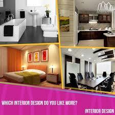 Interior Designer Course by 56 Best Career Gates Courses Images On Pinterest Career Gates