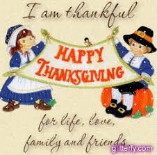 Thanksgiving Wishes For Friends Happy Thanksgiving Cards Messages Backgrounds