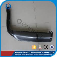 lexus parts worldwide export lexus lx 570 export lexus lx 570 suppliers and