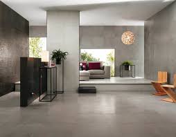 trends in flooring by dave nemeth be inspired