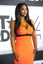porsha on atlanta atlanta house wife hairstyle kenya moore dating kordell stewart porsha stewart real housewives