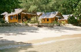 thailand bali and other beaches and islands ko kradan