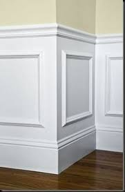 Kitchen Wainscoting Ideas Styles Of Wainscoting Wainscoting Raising And Third