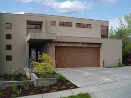 modern garage doors 13596 modern garage doors phoenix