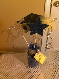 Pinterest Graduation Party Decorations by Graduation Centerpiece For Graduation Party Graduation