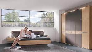 Schlafzimmer Eiche Braun Schlafzimmer Casa Thielemeyer Massiva Möbel De