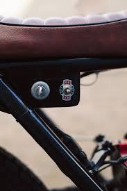 best 25 vintage bike parts ideas on pinterest vintage bicycle