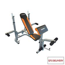 Weight Benches At Walmart Bench Weights And Benches Bench Set Weights Bathroom Faucet And