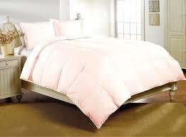 Yellow Comforter Twin Yellow Down Comforter Twin Goose Down Comforter Twin Size U2013 Hq
