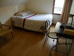chambre a louer 77 chambre à louer chez l habitant colocation fontainebleau