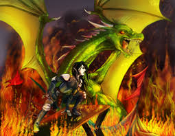 Eragon Arya Sex - inheritace a moment in eternity by elizalento on deviantart