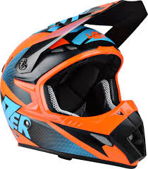 clearance motocross helmets specials lazer helmets sale clearance online best quality and