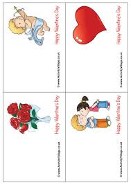 small cards 1