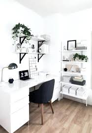 office design full size of office deskbeautiful best home office