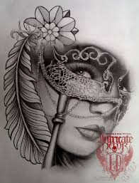 best 25 indian tattoos ideas on pinterest tattoo sketch