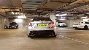 lexus rc 200t mods rc f remap lexus rc owners club rc 200t rc 300h rc f club